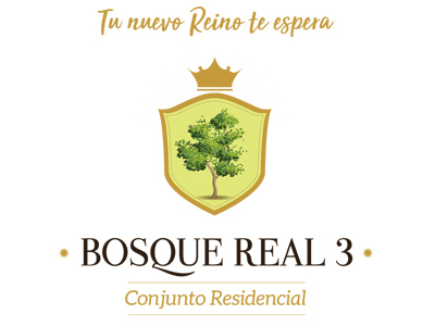 Bosque Real I